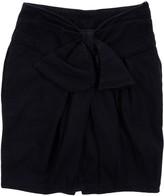 Manila Grace Skirts - Item 35336756