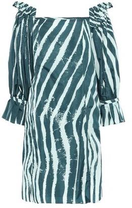 ADEAM Short dress