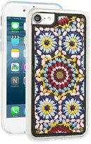 Zero Gravity Casbah Embroidered iPhone Case (7 & 7 Plus)