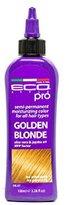 Nvey Eco Eco Eco Hair Color,3.38 Ounce