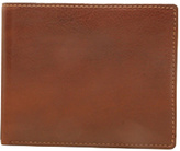 Ultimo Men's Tony Perotti Horizontal Pocket Wallet/Card Case