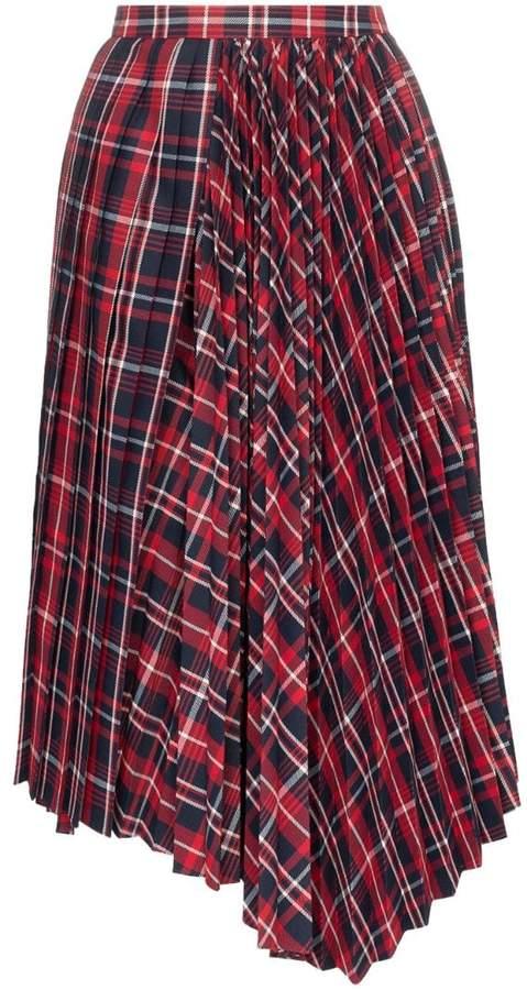 4ad3c14335 Tartan Style Skirts - ShopStyle Canada