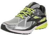 Brooks Men's Ravenna 7 Running Shoe.