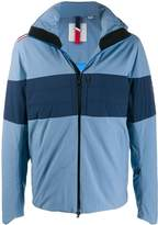 Rossignol Palmares ski jacket
