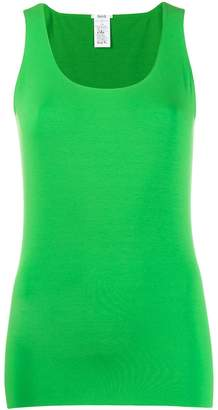 Wolford Pure vest top