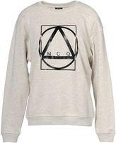 McQ by Alexander McQueen Sweatshirts