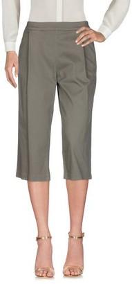 Manila Grace 3/4-length trousers