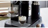 Crate & Barrel Bodum ® Pavina 2.5 oz Espresso Cup