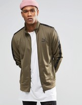 Puma Urban Track Jacket