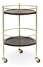 Ren Wil Ren-Wil Rockaway Accent Table