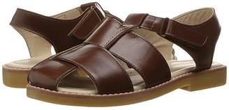 Elephantito Anthony Sandal (Toddler/Little Kid/Big Kid) (Apache) Boys Shoes