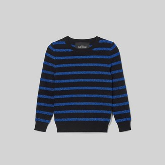 Marc Jacobs The Glam Sweater