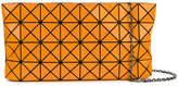 Bao Bao Issey Miyake Prism clutch