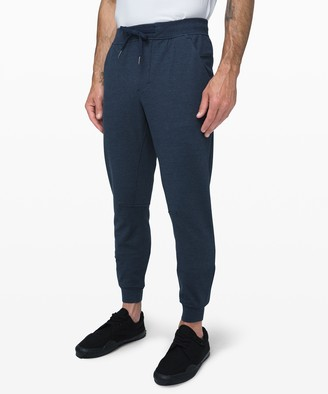 Lululemon City Sweat Jogger French Terry 29""