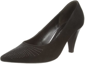 Gabor Dalcross Women's Court Shoes
