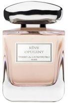 by Terry Reve Opulent Eau de Parfum/3.38 oz.
