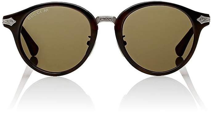 Gucci Men's GG0066S Sunglasses