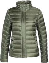 Bogner LIVIAD Down jacket khaki
