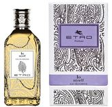 Etro Io-Myself (EDP, 100ml)