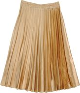 MISS GRANT Skirts - Item 35328525