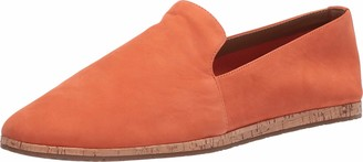 Aerosoles Women's Casual Loafer Flat