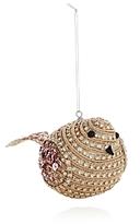 Bloomingdale's Sequin Bird Ornament - 100% Exclusive