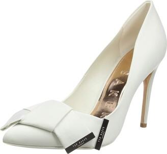 Ted Baker Women's IINESI Shoes