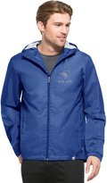 '47 Toronto Blue Jays React Full-Zip Jacket