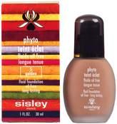 Sisley Paris Phyto Oil Free Fluid Foundation 1 fl oz
