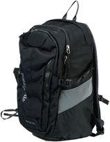 Patagonia Backpacks & Fanny packs