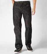 Levi's Big & Tall 501® Shrink-To-Fit Jeans