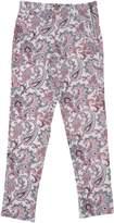 Pepe Jeans Leggings - Item 36901558