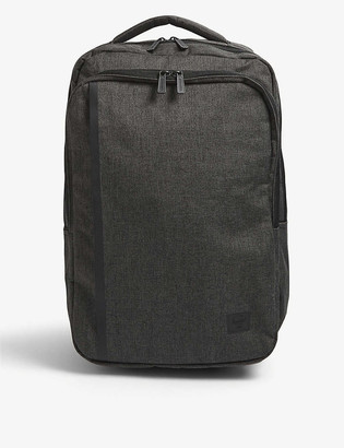 Herschel Travel nylon backpack
