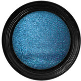 Vincent Longo 'Wet & Dry Diamond' Eyeshadow - Mermaid Blu