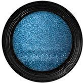 Vincent Longo 'Wet & Dry Diamond' Eyeshadow