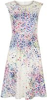 Hobbs Nova Dress