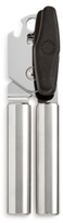 Martha Stewart Collection Martha Stewart Collection Stainless Steel Can Opener, Created for Macy's