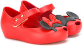 Mini Melissa Ultragirl x Disney ballerinas - kids - PVC - 20