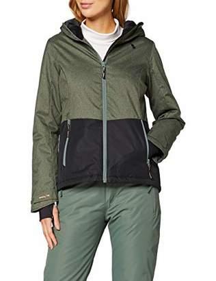 Brunotti Sarah S FW1920 Women Snowjacket Jacket,S
