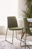 Urban Outfitters Ruth Dining Chair Set