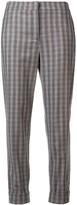 Lorena Antoniazzi patterned trousers