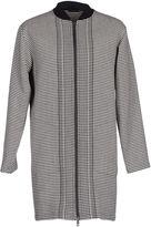 Jil Sander Full-length jackets