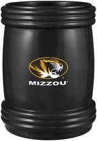 Boelter Missouri Tigers Mega Cool Can Holder Set