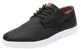Ben Sherman Preston Herringbone Derby Sneaker
