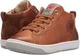 Naturino Life SS17 Boy's Shoes