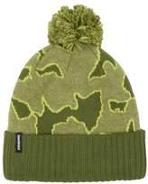 Patagonia POWDER TOWN BEANIE Hat