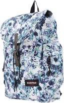 Eastpak Backpacks & Fanny packs - Item 45348613