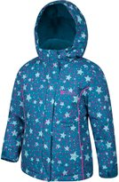 Mountain Warehouse Avie Kids Ski Jacket