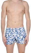 Dondup Swimming trunks