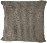 Mazzoni Mati Stone Washed Pillow